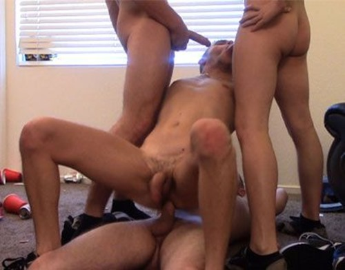 chris-gets-fucked-by-college-dudes
